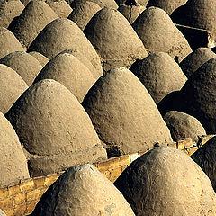 "фото ""Domes"""