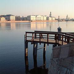"""фото """"Embankment"""""""