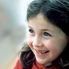 """фото """"Sweet Sofia"""""""
