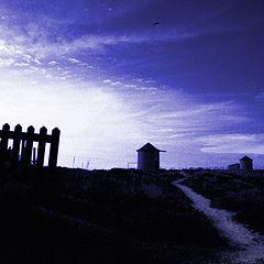 """фото """"Apulia"""""""