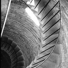 "photo ""steps"""