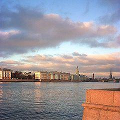 "album ""Postcards (St-Petersburg)"""