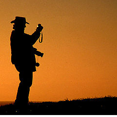 "фото ""The digital photographer"""