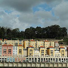 "фото ""My Douro - Again"""