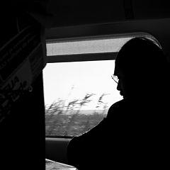 "photo ""Travelling..."""
