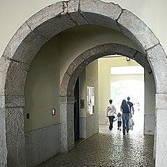 """фото """"Details of Lisboa"""""""
