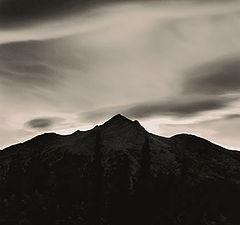 "фото ""dusk"""