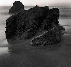 """фото """"Garrapada Beach 2"""""""