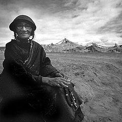 "фото ""Himalaya 2"""
