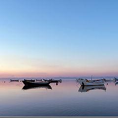 """фото """"Calmness"""""""