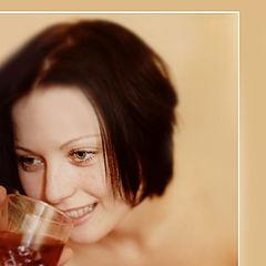 """фото """"Хмельное вино"""""""
