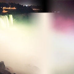 "photo ""Falls Collage"""