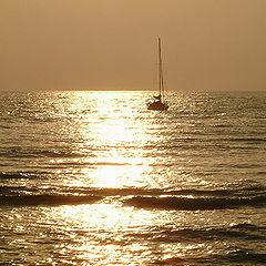 """фото """"Море"""""""