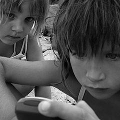 "фотоальбом ""Street Boys"""