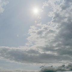 "photo ""horizont"""