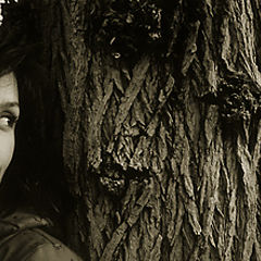 """фото """"Laura"""""""