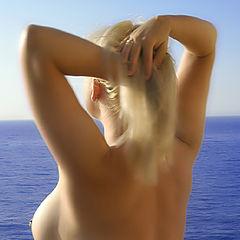 "фотоальбом ""nude"""