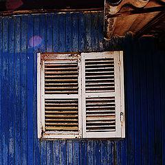 "фото ""Windows 2003"""