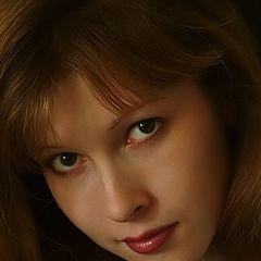 """photo """"#024 (Tanya)"""""""