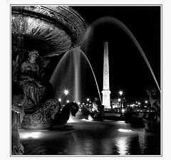 "фото ""Night Promenade"""