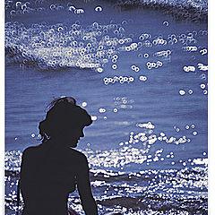"photo ""Summer`s silhouette"""