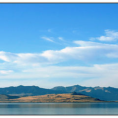 "photo ""Mysterious Island"""