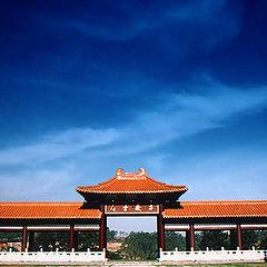 """фото """"Zu Lai"""""""