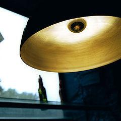 "фото ""lamp"""