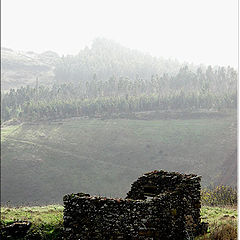 "фото ""It was already house of beautiful views"""