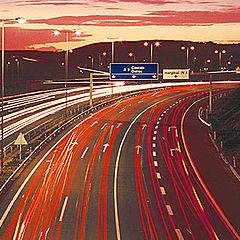 "photo ""Highway"""