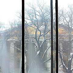 "фото ""окно"""