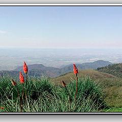 "photo ""Itapeva Peak"""