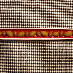 "фото ""маслины"""
