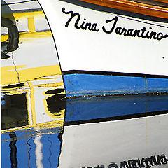 """фото """"Nina Tarantino"""""""