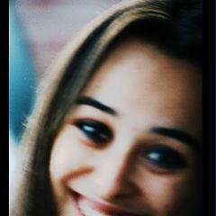 """photo """"monica#12."""""""