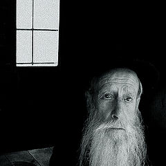 "photo ""RABBI"""