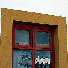 "photo ""window"""