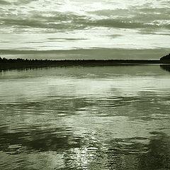 "photo ""HG river"""