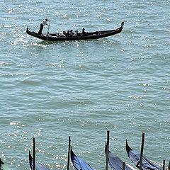 "фото ""Venice"""