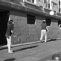 """фото """"StreetBall"""""""