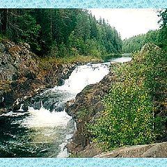 """album """"Karelia"""""""