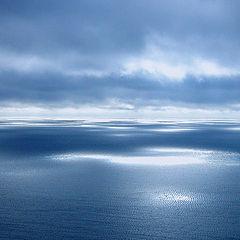 """фото """"Soft light"""""""