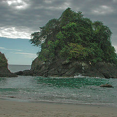 "photo ""Costa-Rika...2"""