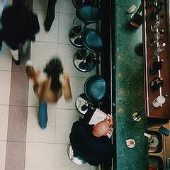 """фото """"время кофе"""""""