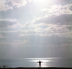 "фото ""Okean"""