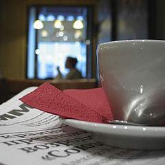 """фото """"Cup of coffee"""""""