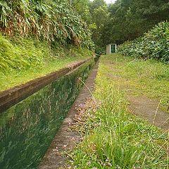 "фото ""Canal"""