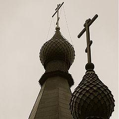 """фото """"Вырицкие святыни"""""""
