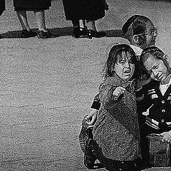 """фото """"Дети и мамы"""""""