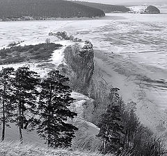 "фото ""National park"""